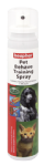 Beaphar Pet Behave Training Spray - 125ml